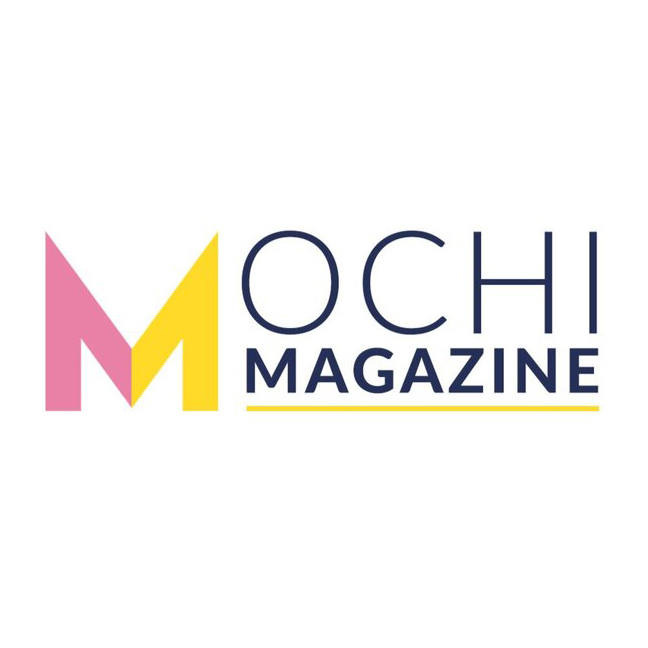 Mochi Mag Interview and Write-Up